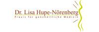Praxis für ganzheitliche Medizin Herdecke | Dr. Lisa Hupe-Nörenberg